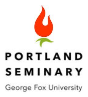 Portland Seminary