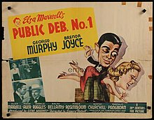 Public Deb No. 1 - movieposter.jpg