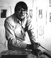 Richard Diebenkorn.jpg