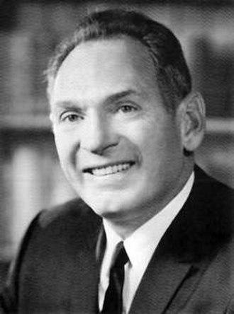 Robert K. Killian - Image: Robert Killian