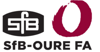 SfB-Oure FA association football club