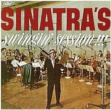SinatrasSwinginSession.jpg