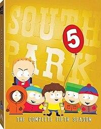 Southparkseason5.jpg