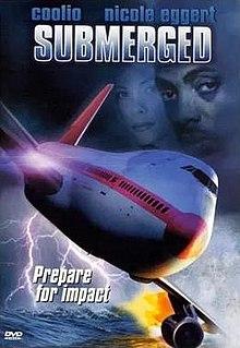 <i>Submerged</i> (2000 film)