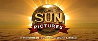 The current Sun Pictures logo with the Sun Network byline