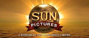 Sun Pictures - Image: Sunpictures