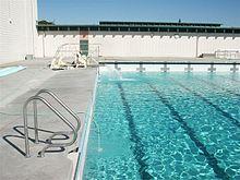 Homestead high school cupertino california wikipedia - John martinez school new haven swimming pool ...