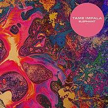 Live at the Corner (Tame Impala album) - WikiVisually