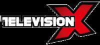 Televido Xa emblemo de 2009-nuna