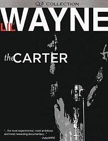The carter (video 2009) imdb.