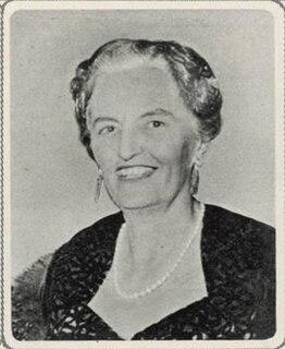 Irene Curzon, 2nd Baroness Ravensdale British socialite