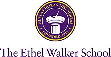 The Ethel Walker School logo.jpg