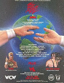 The Great American Bash 1992.jpg