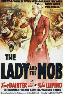 The Lady and the Mob poster.jpg