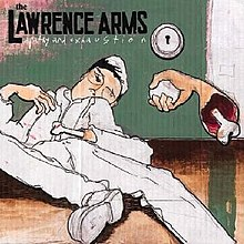 The Lawrence Arms - Apathy and Exhaustion cover.jpg