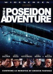 The Poseidon Adventure (2005 film).jpg