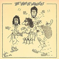 200px-The_who_by_numbers_cover.jpg