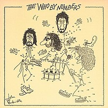 The who by numbers cover.jpg