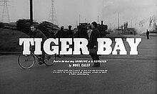 Tiger Bay-1959.jpg