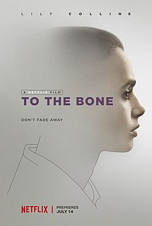 Image result for To the Bone