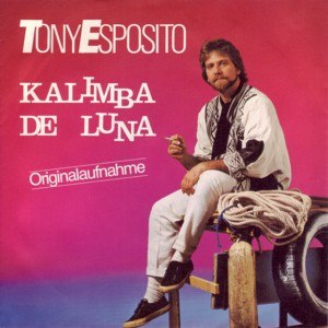 Kalimba de Luna - Image: Tony Esposito Kalimba de Luna