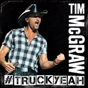 Truck Yeah - Image: Truck Yeah