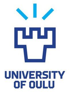 university in Oulu, Finland