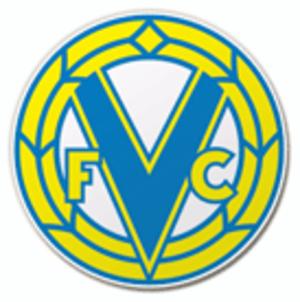 Värmbols FC - Image: Värmbols FC