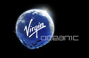 Virgin Oceanic