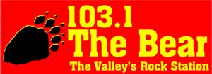 WHBR-FM - Image: WHBR FM 2009