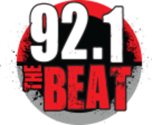 WHBT-FM - Image: WKSA FM 2015