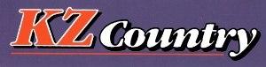 WKZV - Image: WKZV logo