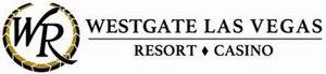 Westgate Las Vegas Resort & Casino - Image: Westgate Las Vegas logo