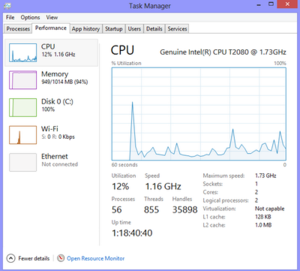 Windows 8 task manager.png