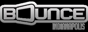 WNDY-TV - Image: Wndy dt 3