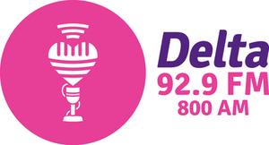XHDD-FM