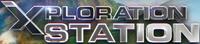 Xploration Station Logo.png