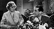 """Facing the Music"" (1933 film).jpg"