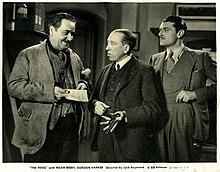 """La Rano"" (1937).jpg"