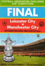 1969facupfinalprog.png