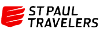 The Travelers Companies - St. Paul Travelers logo used until February 2007