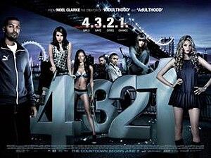 4.3.2.1. - Film poster