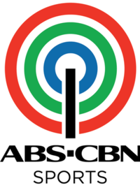 ABS-CBN Sports logo 2014.png