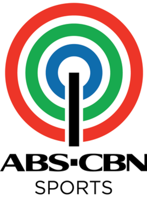 ABS-CBN Sports - Image: ABS CBN Sports logo 2014