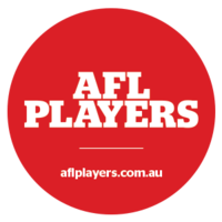 AFL Players Logo.png