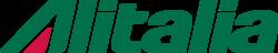 Alitalia logo.png
