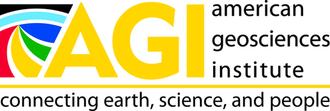 American Geosciences Institute - Image: American Geosciences Institute logo