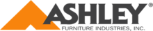 Ashley Furniture Industries logo.png