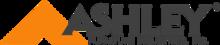 Ashley Furniture Industries logo.png