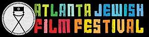 Atlanta Jewish Film Festival - Image: Atlanta Jewish Film Festival logo